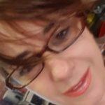 Foto del perfil de Rosi ferreiro