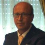 Foto del perfil de Delmiro Costa