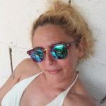 Foto del perfil de Cristina Rodríguez de jesus