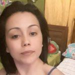 Foto del perfil de Nelida