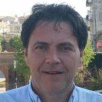 Foto del perfil de Vicente Soria Sáez