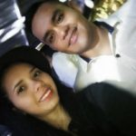 Foto del perfil de Sandra Rojas