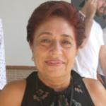 Foto del perfil de pakima