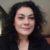 Foto del perfil de Anna Vidal