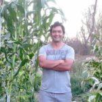 Foto del perfil de Francisco Flores