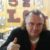 Foto del perfil de Jaime Perez alonso