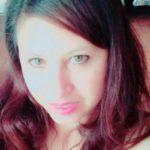 Foto del perfil de Elizabeth Alfaro
