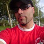 Foto del perfil de Francisco Nogueira
