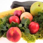 Logo del grupo Nutrición